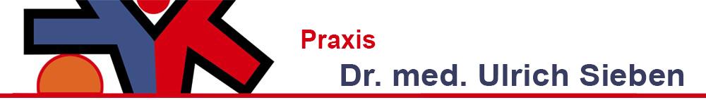 Praxis Dr. Ulrich Sieben